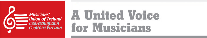 Musicians' Union of Ireland