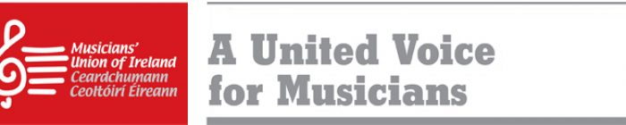 Musicians' Union of Ireland