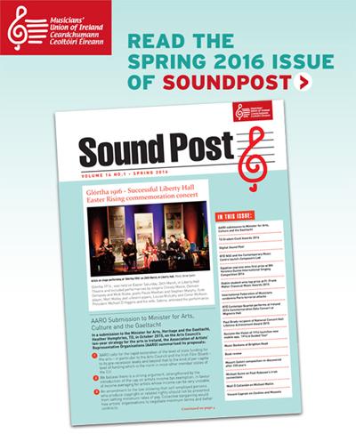 SoundPostBannerMUIwebsite